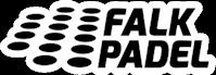 FalkPadel